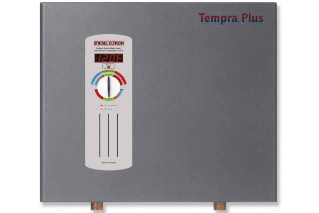 best whole house electric tankless water heater reviews